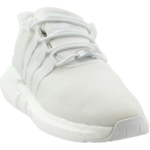 adidas-EQT-Support-93-17-GTX-Sneakers-White-Mens