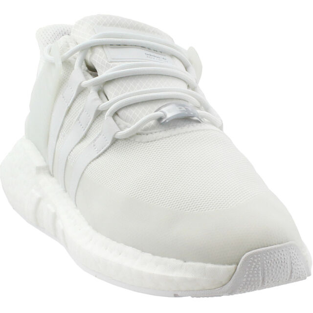 super popular 49974 b32d3 adidas EQT Support 93/17 GTX Casual Sneakers - White - Mens