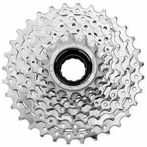 Sunrace-Freilauf-Schraubkranz-E-Bike-9-fach-13-32-Teeth