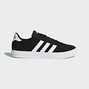 adidas-AU-Men-Daily-2-0-Shoes