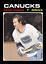 RETRO-1970s-NHL-WHA-High-Grade-Custom-Made-Hockey-Cards-U-PICK-Series-2-THICK thumbnail 134