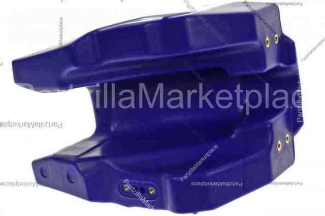 2000-2007 Yamaha Ttr90 TTR 90 Ttr90e Gas Fuel Tank