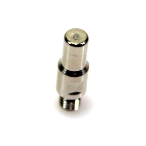 200pcs PD-116-8 PR-110 Plasma Torch Tips Nozzles Electrode for Trafimet S45