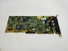 AZTECH PCI 338-A3D SOUND CARD DRIVER DOWNLOAD