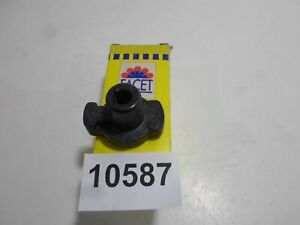 Brush Distributor Ignition Rotor Arms FACET Fiat Panda (141A_) 900