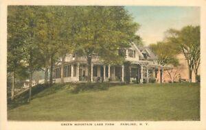 Albertyp-Green-Mountain-Lake-Farm-1920s-Pawling-New-York-postcard-5841