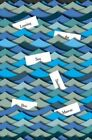 Leaving the Sea by Ben Marcus (Hardback, 2014)