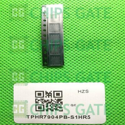 2PCS NEW ALC298 REALTEK D//C:14 QFN