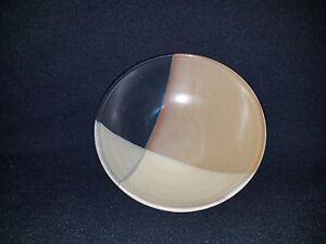 Sango GOLD DUST BLACK - Soup/Cereal Bowls | eBay