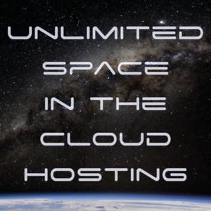 Newest-Cloud-Web-Hosting-Unlimited-Faster-SSD-IPv6-HTTP-2-SSL-ISPConfig-1-Year