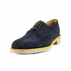 FRYE-Mens-Jim-Oxford