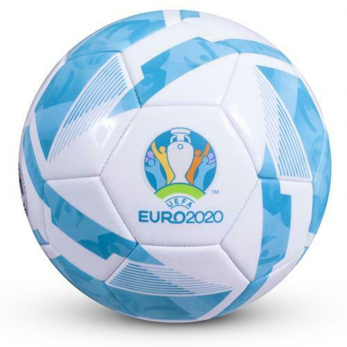 UEFA Euro 2020 Football RX Official Licensed Product