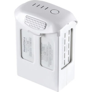 DJI-Phantom-4-Series-Intelligent-Flight-Battery-High-Capacity-5870-mAh-CP-PT-000