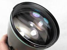 RARE TAMRON ADAPTALL 300mm f2.8 60B FITS MICRO 4/3,CANON,PENTAX,NIKON