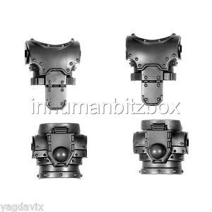 SM311-TORSE-x2-SPACE-MARINE-MK3-WARHAMMER-40000-BITZ-W40K-BURNING-PROSPERO-21-22