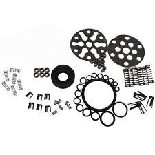 Hydraulic Pump Repair Kit Fits Ford 3000 3610 4000 4110 4600 2600 4610 2000 3600