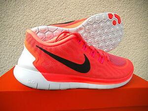 WMNS Nike Free 5,0 Lauf- Freitzeitschuhe Gr 39 Orange 724383 801 Mod. 2016 - Deutschland - Vollständige Widerrufsbelehrung -------------------------------------- Widerrufsbelehrung & Widerrufsformular -------------------------------------- Verbrauchern steht ein Widerrufsrecht nach folgender Maßgabe zu, wobei Verbraucher jede na - Deutschland