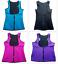 Women-Waist-Trainer-Vest-Workout-Neoprene-Sauna-Slimming-Sweat-Belt-Body-Shaper thumbnail 5