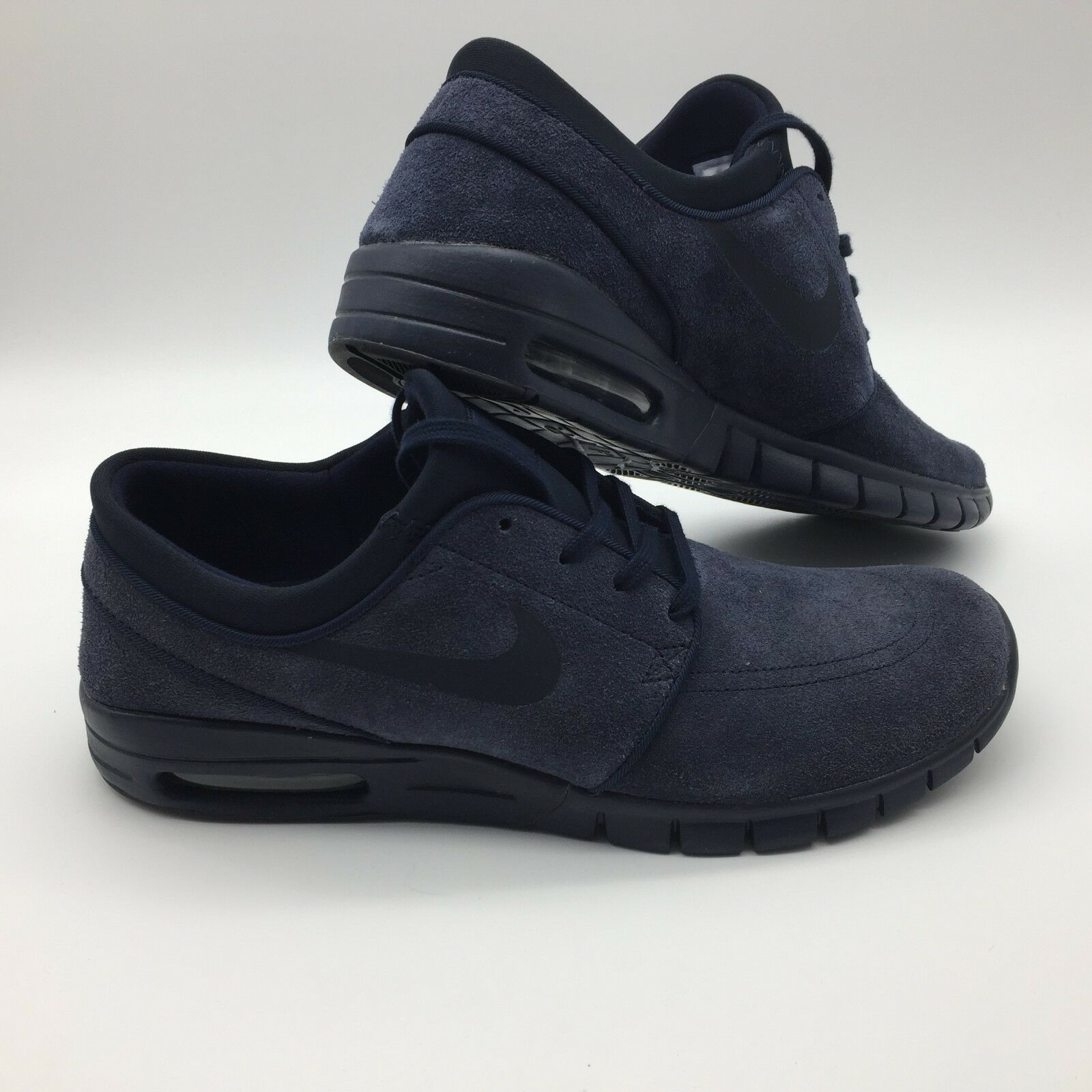 Nike homme L chaussures