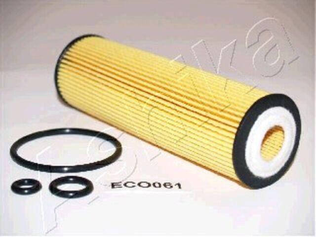 Ashika Ölfilter 10-ECO061 für MERCEDES-BENZ
