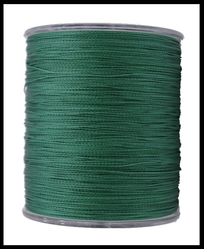 500m 50lb super strong 4 strand pro pe power braided for 50 lb braided fishing line