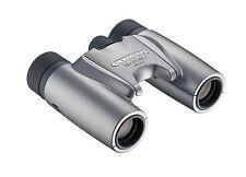Binocolo Olympus 10x21 RC-I Compatto 10X