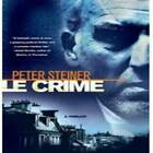 Le Crime by Peter Steiner (Paperback, 2008)