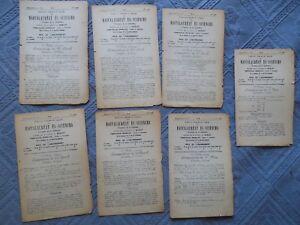 7-SUJETS-DE-BACCALAUREAT-DE-1884