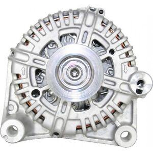 Orgi-VALEO-Lichtmaschine-GENERATOR-BMW-3er-E90-E91-E92-318d-320d-325d-330d-150A