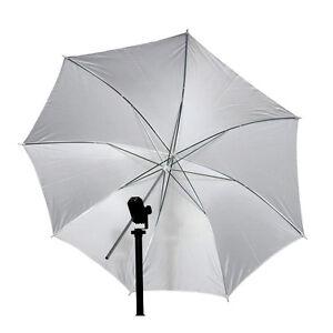 33-039-039-83cm-Translucent-White-Soft-Umbrella-Photo-Studio-Flash-Light-Contorl