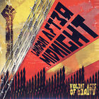 Violent Acts of Beauty [Limited Edition] by London After Midnight (CD, Nov-2007, Metropolis)