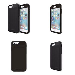 Genuine-Incipio-performance-Level-5-impact-antichoc-iPhone-6-amp-6s-case