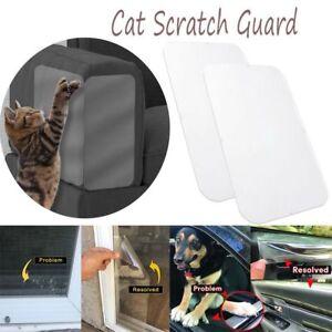 2x-Pet-Cat-Scratch-Guard-Mat-Cat-Scratching-Post-Home-Furniture-Sofa-Protector-J