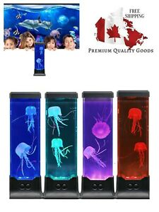 Electric-Jellyfish-Night-Light-Home-Office-Room-Desk-Decor-Lamp