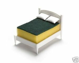 Clean dreams kitchen sponge holder bed kitchen sink washing dishes image is loading clean dreams kitchen sponge holder bed kitchen sink workwithnaturefo