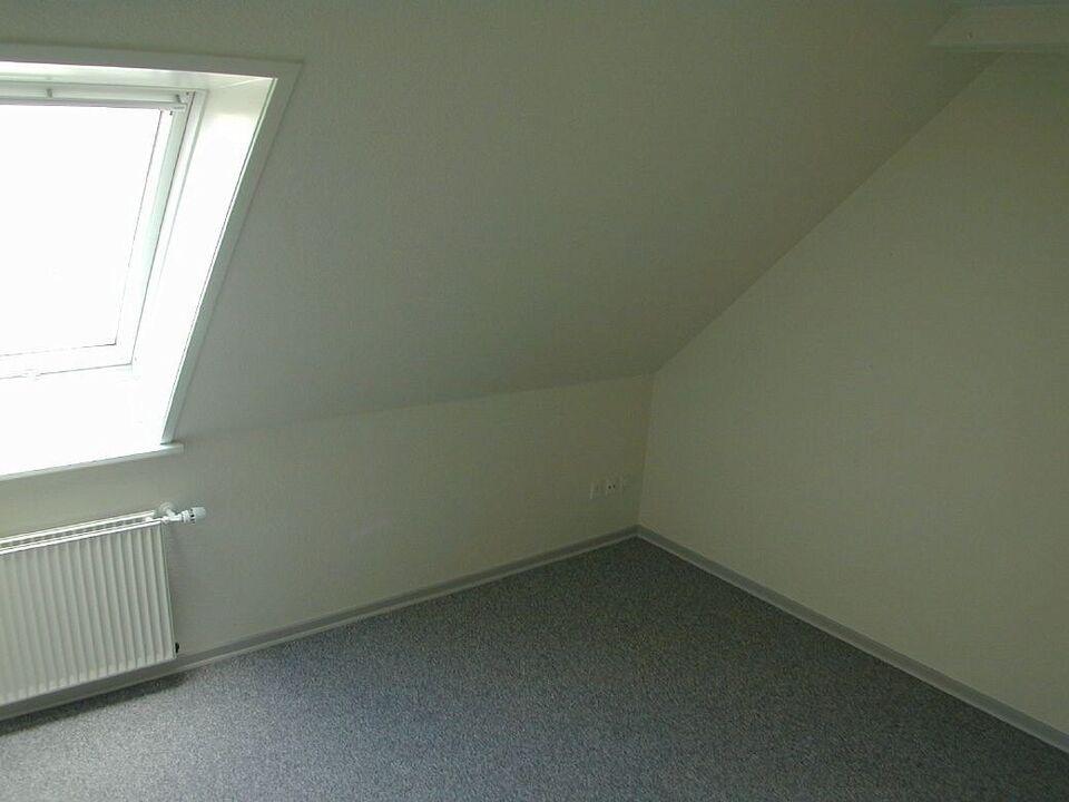 8800 vær. 3 lejlighed, m2 101, Søndermarksvej