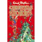 Enid Blyton's Christmas Stories by Enid Blyton (Paperback, 2014)