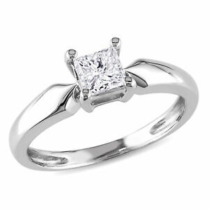 Amour-1-2-CT-TW-Princess-Cut-Diamond-Solitaire-Ring-in-14k-White-Gold