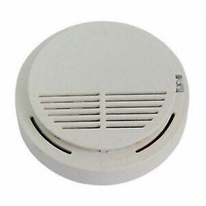 Inalambrico-Sensor-de-humo-433mhz-TAMBIEN-COMO-dispositivo-utilizable-a982