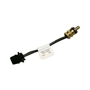 BUDERUS-Vor-Ruecklauffuehler-f-GB152-7101578-Sensor