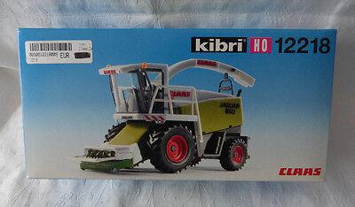 """Kibri 10668 MB Silo-Fahrzeug /""""maxit/"""" 1:87"""