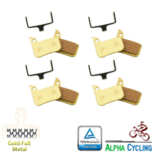 S700 B1 Force 22 CX1 Bicycle Disc Brake Pads for SRAM Red 22 B1 Rival 22