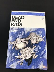 DEAD-END-KIDS-3-SOURCE-POINT-PRESS-2019