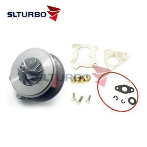 Turbo-chargeur-VW-Bora-Golf-IV-1-9-TDI-ATD-100-CV-Cartouche-CHRA-BV39A-006