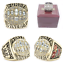 miniature 1 - 1994 San Francisco 49ers Championship Ring #YOUNG Super Bowl Champions Size 8-13