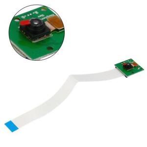 Camera-Module-Board-5MP-Webcam-Video-1080p-720p-Raspberry-Pi-3-amp-Pi-2-I2R9