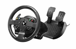 OB-Thrustmaster-TMX-Force-Feedback-racing-wheel-for-Xbox-One-and-PC