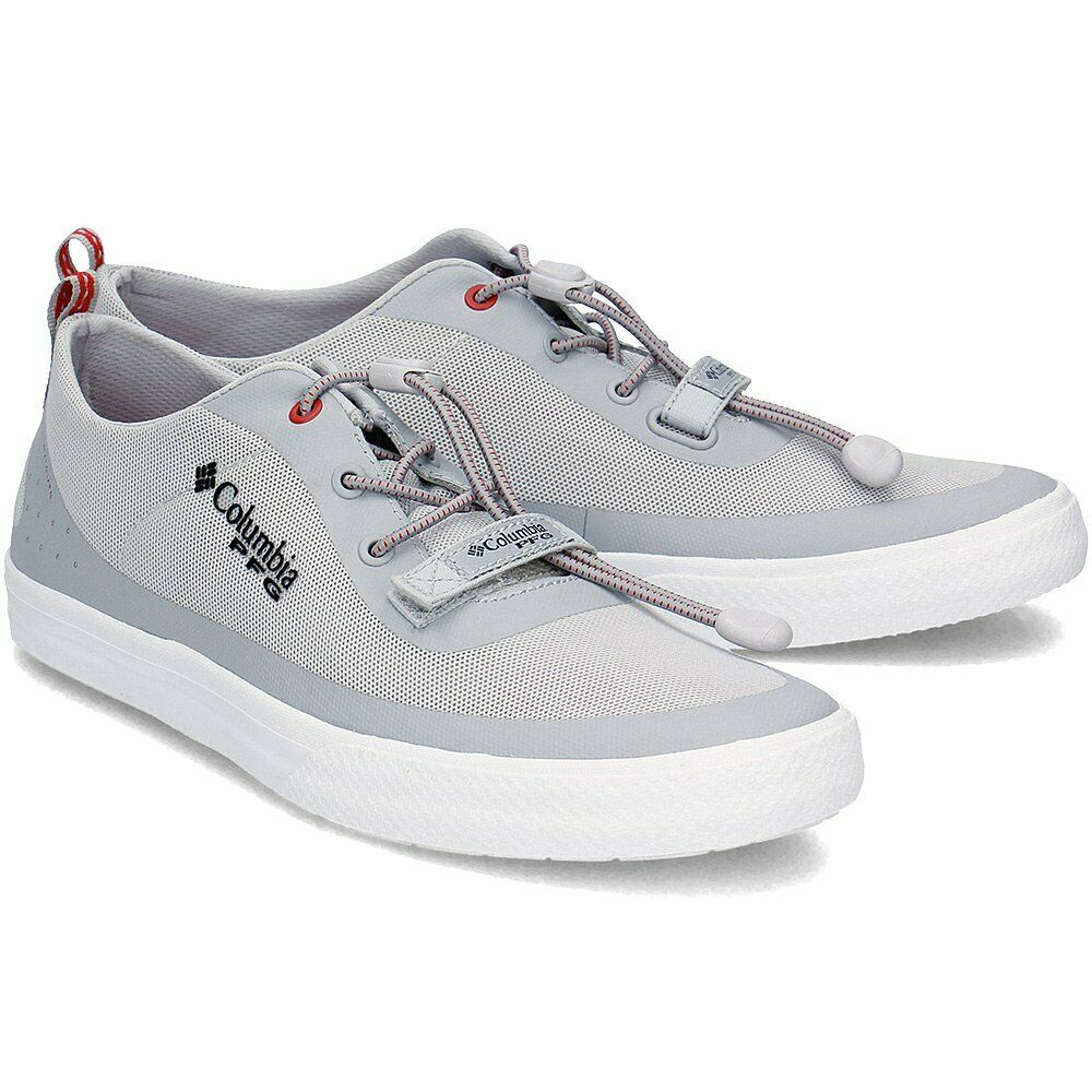 Mens Columbia Water shoes G  Dorado  PFG CVO Boat shoes NEW  the latest models