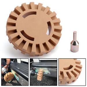 4-034-inch-Rubber-Eraser-Wheel-Adhesive-Sticker-Pinstripe-Decal-Graphic-Remover-T1