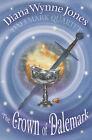 The Crown of Dalemark by Diana Wynne Jones (Paperback, 2003)